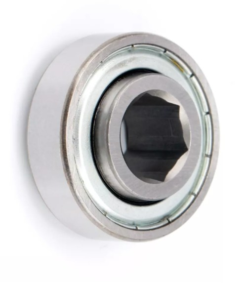 Deep Groove Ball Bearing/Ball Bearing for Auto Parts 608/609/684/685/6204/6205/6206