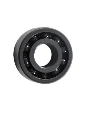 Factory directly High Quality Tapered Roller Bearing 30204