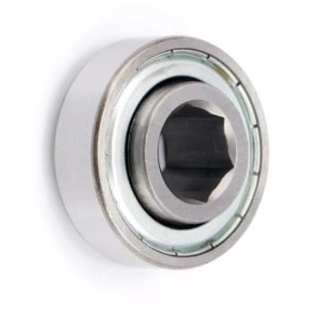 Wholesale Inline Skate Bearing 608 Zz Abec 1 Miniature Ball Bearing