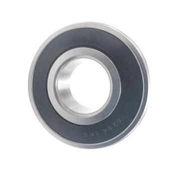 Skateboard Quality Deep Groove Ball Bearing/Ball Bearing/Bearings 608 Ball Bearing