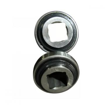 Reliable Clutch Release Bearing for Car 405 Part No. 2041.60 Vkc2216 Bb40100s50