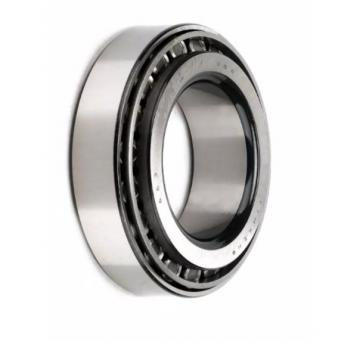 TFS18 One Way Bearing with Good Quality for Textile Machine