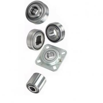 Hot Sale Auto Shaft Bearings / Center Bearing 37230-36h00 for Toyota