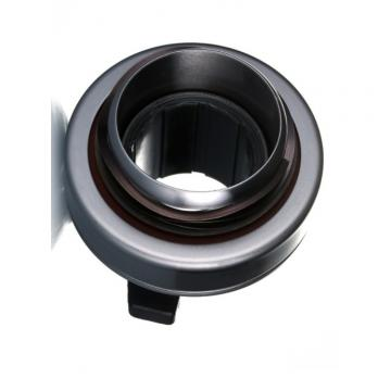 China Manufacturer Pillow Block Bearing Ucf210 for Agriculture Machinery