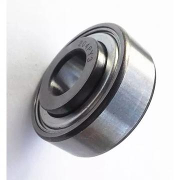 NSK 16004 C3 Deep Groove Ball Bearings 16056 /16002/16003/16004/16005/16006/16007/16008