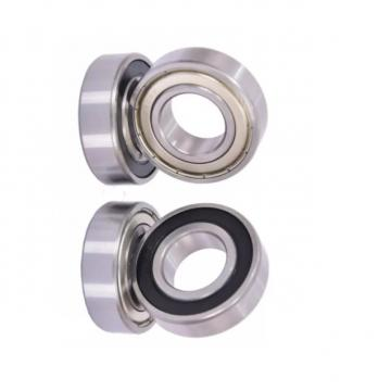 SKF NSK 6206-2RS Engineering Machinery Bearing