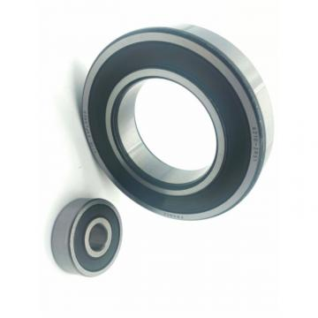Original Chinese manufacturer Good price Deep Groove Structure 6202 2rs bearing for ceiling fan parts