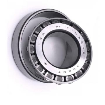 SKF/NSK/Koyo Low Price Deep Groove Ball Bearing (6319)