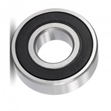 SKF Deep Groove Ball Bearing Self-Aligning Roller Bearing Needle Roller Bearing Manufacture