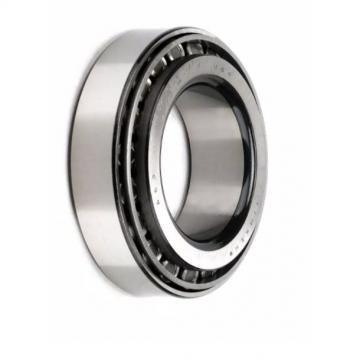 Genuine Timken M84548/M84510 Tapered Roller Bearing