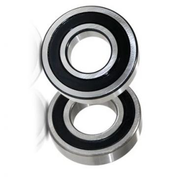 Tapered Roller Bearing Et-M84548/M84510