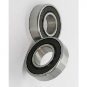 M84548/10 Automotive Wheel Bearing