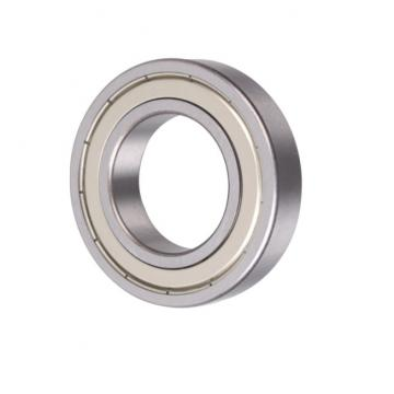 6200 6200c3 6200zz 6200-2RS Ball Bearing