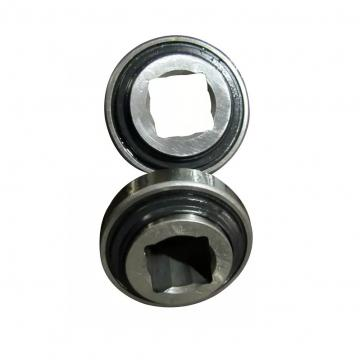 Custom multiple functions high quality tapered roller bearing 30206 for sale