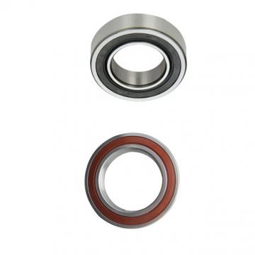 NUP305 INSULATED BEARING/DUBLE ROW OLLING MILL BEARING/High Precision Single Row Cylindrical Roller Bearing NU330 ECM