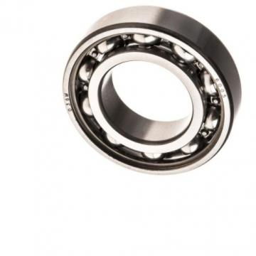 Chrome steel auto bearing N NF NU NJ NUP NCL 307 China supplier cylindrical roller bearing