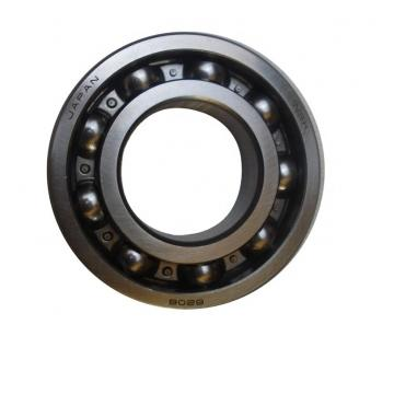 Reliable NSK NTN 6304 Rubber Zz Deep Groove Ball Bearing