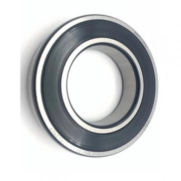 High quality steel NSK 30203 HR30203J taper roller bearing 7203E 30204