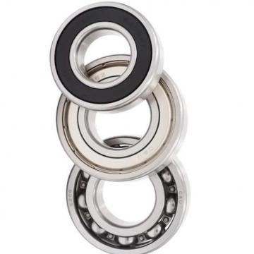 NSK bearing 6204 DDU 2RS deep groove ball bearing