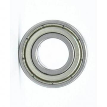 LDK wholesale agricultural machinery W211PPB3 (SBX1135) Square bore bearing