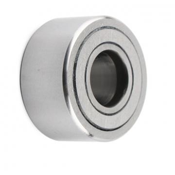 High quality circular flange type LMF20UU linear motion ball bearing